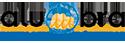 Alumbra Instalaciones Logo
